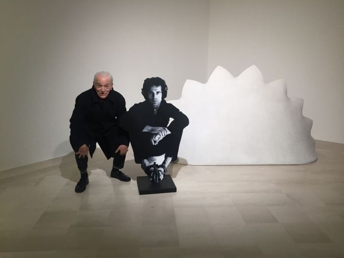 Questa immagine ha l'attributo alt vuoto; il nome del file è Fabio-Sargentini-alla-Fondazione-Pascali-Polignano-a-Mare-2019.-Photo-Lorenzo-Madaro.jpg