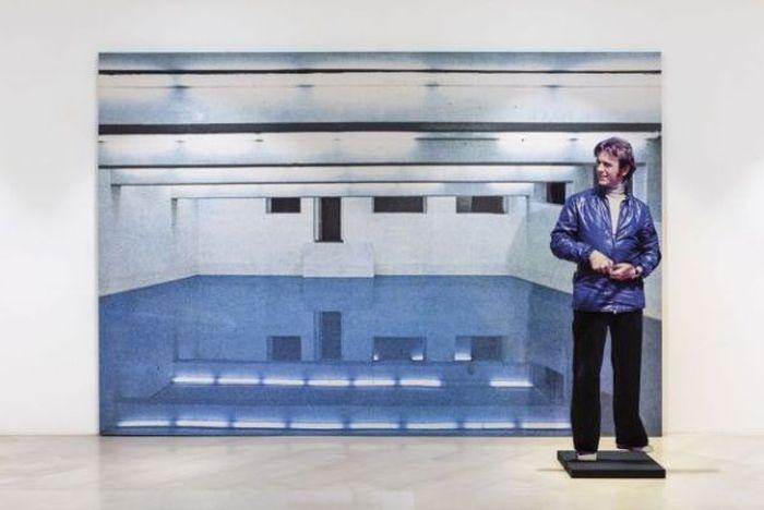 Questa immagine ha l'attributo alt vuoto; il nome del file è Fabio-Sargentini.-My-Way.-Installation-view-at-Fondazione-Pascali-Polignano-a-Mare-2019.-Photo-©-Marino-Colucci-Sfera-_2-629x42-bis-0.jpg