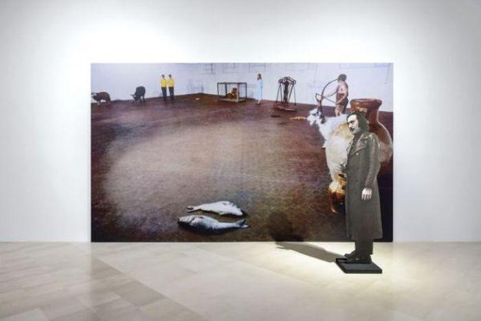 Questa immagine ha l'attributo alt vuoto; il nome del file è Fabio-Sargentini.-My-Way.-Installation-view-at-Fondazione-Pascali-Polignano-a-Mare-2019.-Photo-©-Marino-Colucci-Sfera-_3-629x42-bis0.jpg