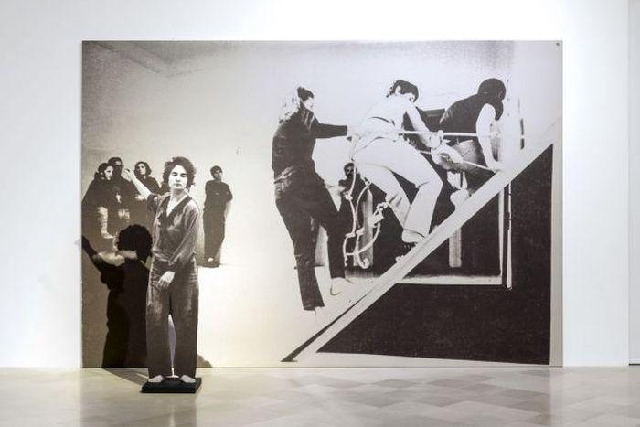 Questa immagine ha l'attributo alt vuoto; il nome del file è Fabio-Sargentini.-My-Way.-Installation-view-at-Fondazione-Pascali-Polignano-a-Mare-2019.-Photo-©-Marino-Colucci-Sfera-_5-630x420-bis.jpg