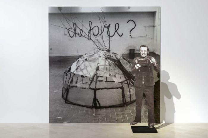 Questa immagine ha l'attributo alt vuoto; il nome del file è Fabio-Sargentini.-My-Way.-Installation-view-at-Fondazione-Pascali-Polignano-a-Mare-2019.-Photo-©-Marino-Colucci-Sfera-_6.jpg
