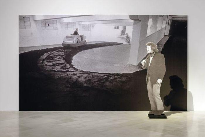 Questa immagine ha l'attributo alt vuoto; il nome del file è Fabio-Sargentini.-My-Way.-Installation-view-at-Fondazione-Pascali-Polignano-a-Mare-2019.-Photo-©-Marino-Colucci-Sfera-_7-630x420.jpg