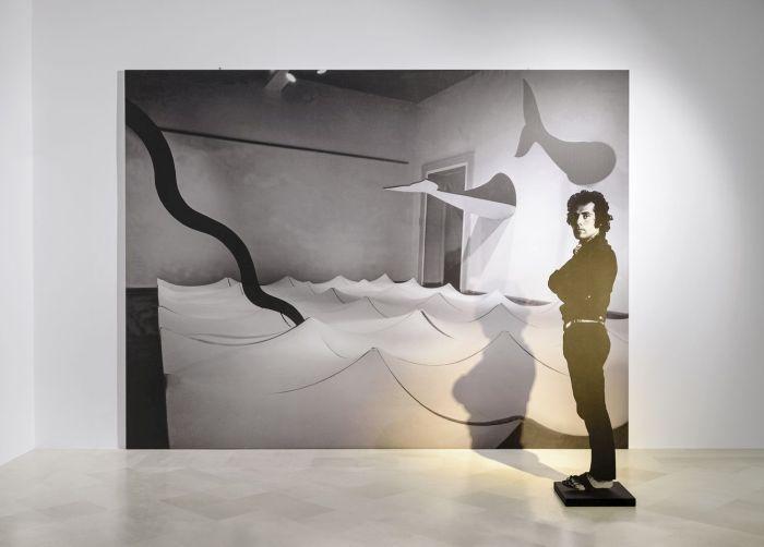 Questa immagine ha l'attributo alt vuoto; il nome del file è Fabio-Sargentini.-My-Way.-Installation-view-at-Fondazione-Pascali-Polignano-a-Mare-2019.-Photo-©-Marino-Colucci-Sfera-_9-My-Way.jpg