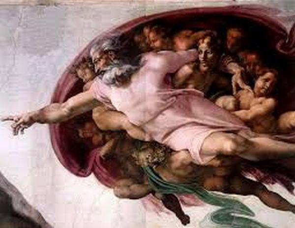Questa immagine ha l'attributo alt vuoto; il nome del file è Criso-creator-18-culturacattolicait.jpg