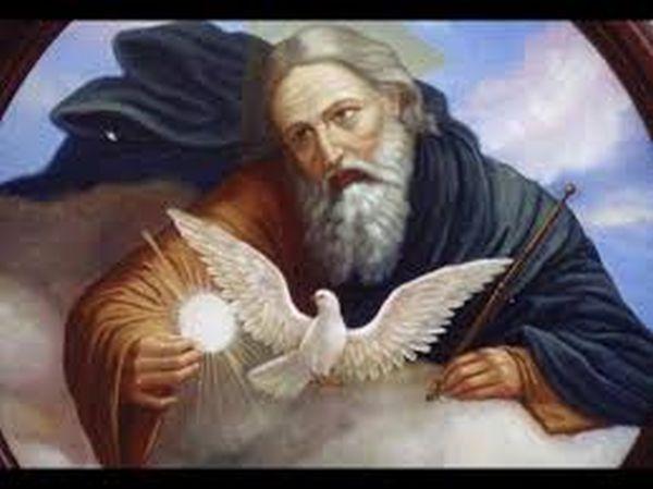 Questa immagine ha l'attributo alt vuoto; il nome del file è Dio-creatroe-paolotescione.altervista.org_.jpg
