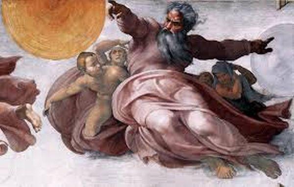 Questa immagine ha l'attributo alt vuoto; il nome del file è Dio-cretore-14-infiocritiana.it_.jpg