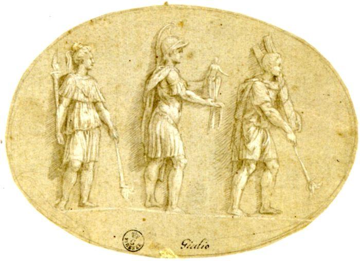 Questa immagine ha l'attributo alt vuoto; il nome del file è Raffaello-169-Tondo390-print-2.jpg