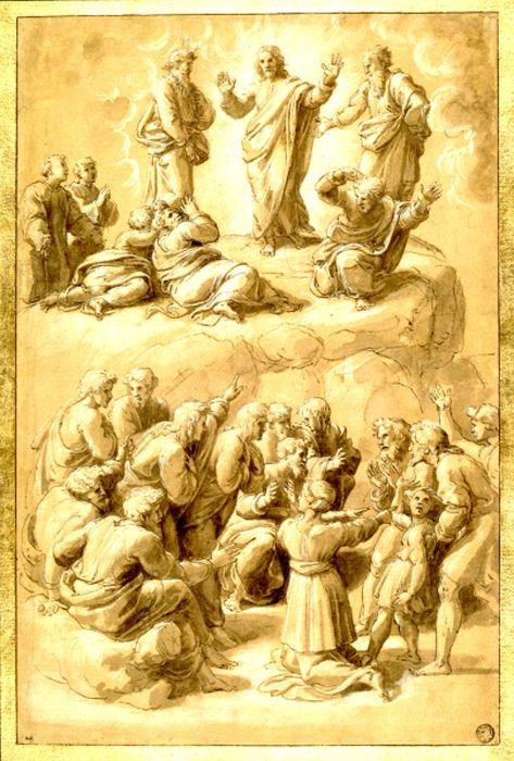 Questa immagine ha l'attributo alt vuoto; il nome del file è Raffaello-itRASFIGURAZIONE401-print-2.jpg