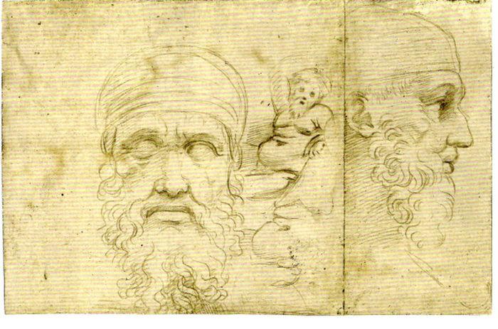 Questa immagine ha l'attributo alt vuoto; il nome del file è Rafafello-disegno-159451-print-2-1.jpg