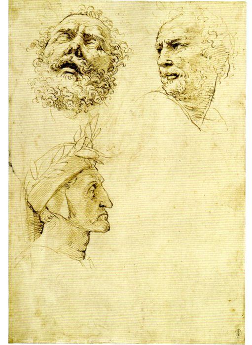 Questa immagine ha l'attributo alt vuoto; il nome del file è Rafafello-disegno-170450print-2.jpg