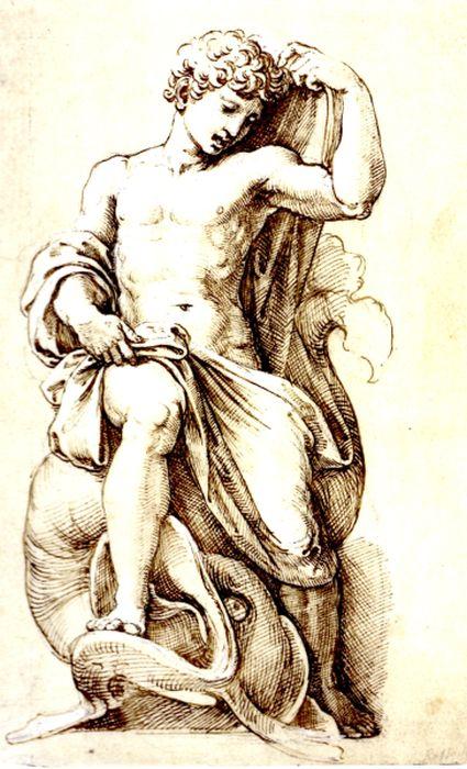 Questa immagine ha l'attributo alt vuoto; il nome del file è Raffaello-15-Giona-153-print-2.jpg