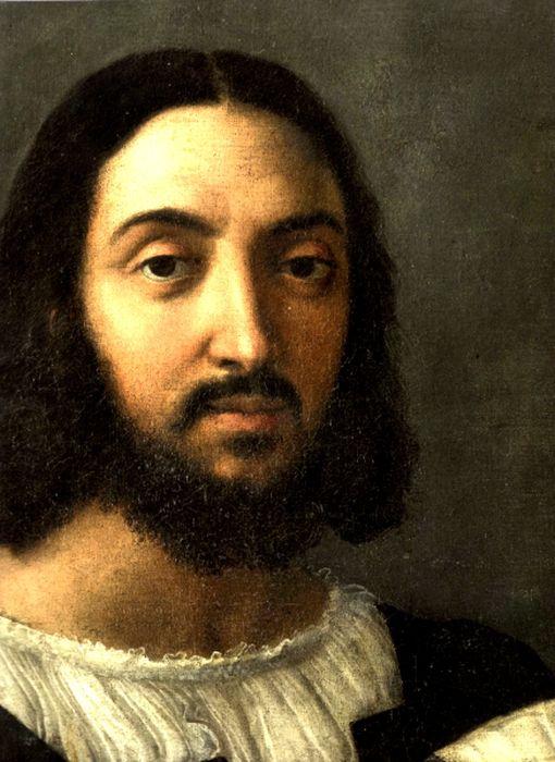 Questa immagine ha l'attributo alt vuoto; il nome del file è Raffaello-Ritratto-suo-viso381-print-2.jpg