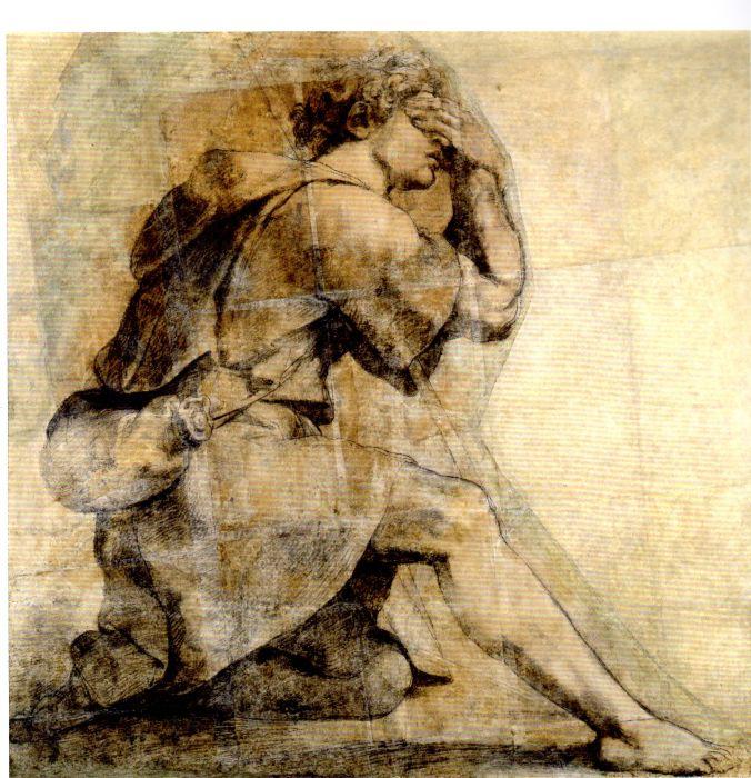 Questa immagine ha l'attributo alt vuoto; il nome del file è Raffaello-ultimo-229-print.jpg
