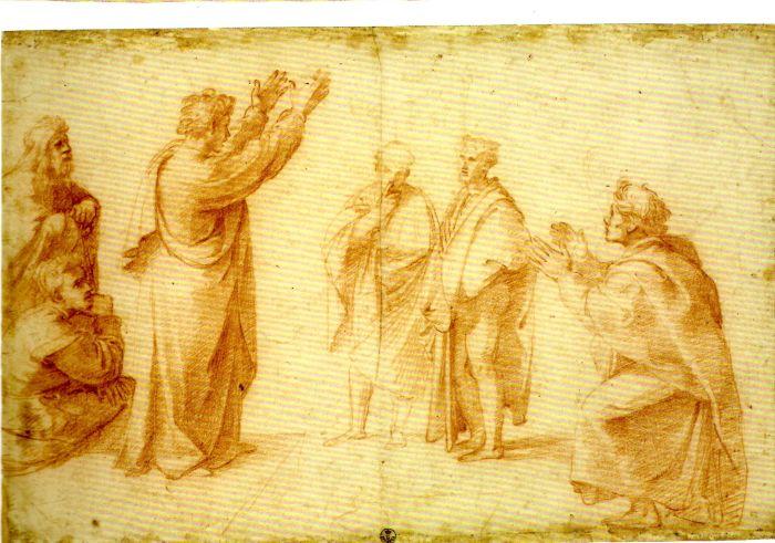 Questa immagine ha l'attributo alt vuoto; il nome del file è Raffaello-ultimo-235.jpg