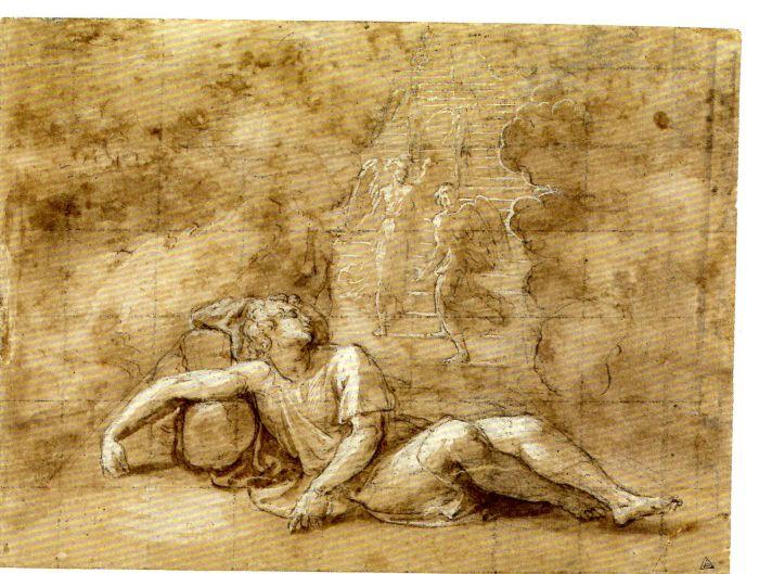 Questa immagine ha l'attributo alt vuoto; il nome del file è Raffaello-ultimo-241.jpg