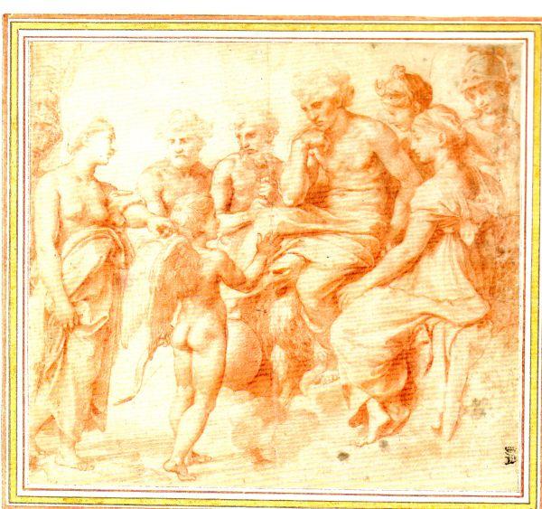 Questa immagine ha l'attributo alt vuoto; il nome del file è Raffaello-ultimo-244.jpg