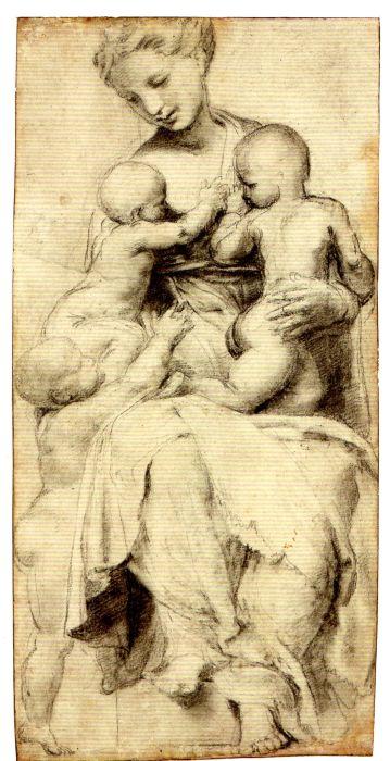 Questa immagine ha l'attributo alt vuoto; il nome del file è Raffaello-ultimo-283.jpg