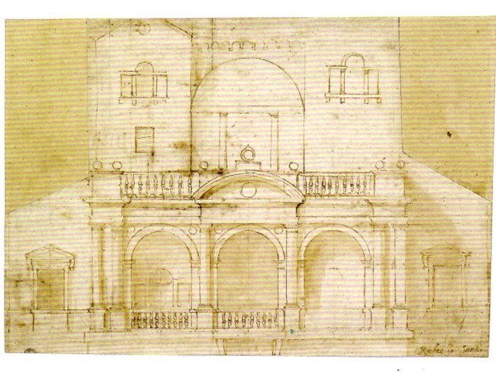 Questa immagine ha l'attributo alt vuoto; il nome del file è Raffaello-ultimo-338.jpg
