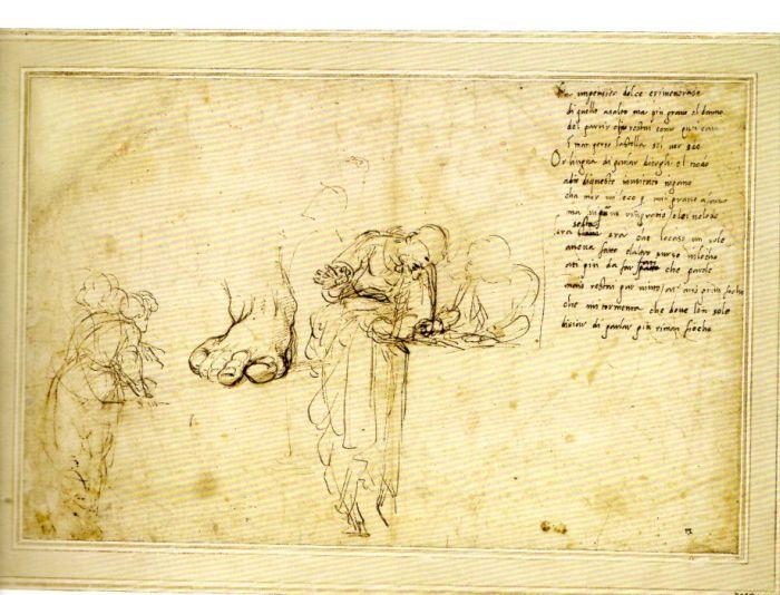 Questa immagine ha l'attributo alt vuoto; il nome del file è Raffaello-ultimo-370-print.jpg