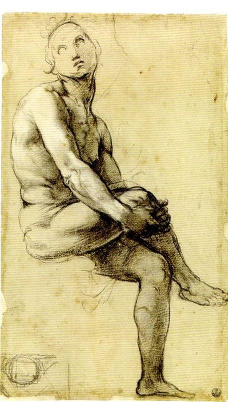 Questa immagine ha l'attributo alt vuoto; il nome del file è Raffaello-ultimo-381-print.jpg