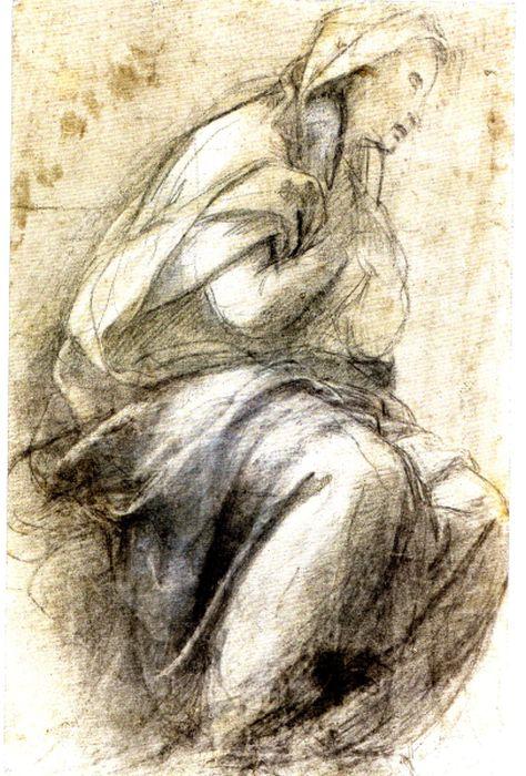 Questa immagine ha l'attributo alt vuoto; il nome del file è Raffaello-ultimo-383.jpg