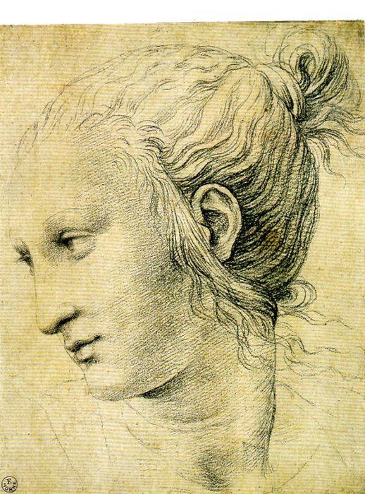 Questa immagine ha l'attributo alt vuoto; il nome del file è Raffaello-ultimo-386.jpg