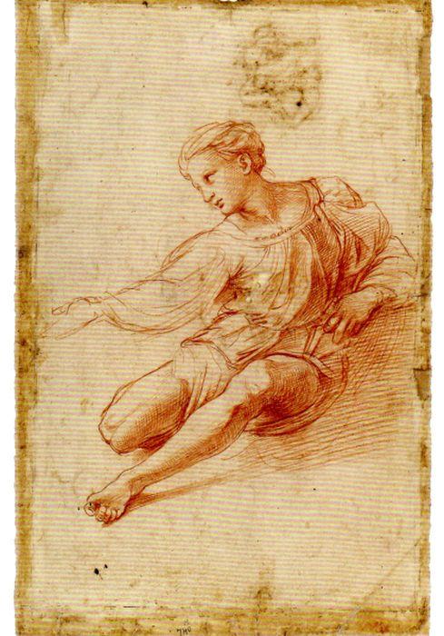 Questa immagine ha l'attributo alt vuoto; il nome del file è Raffaello-ultimo-392.jpg