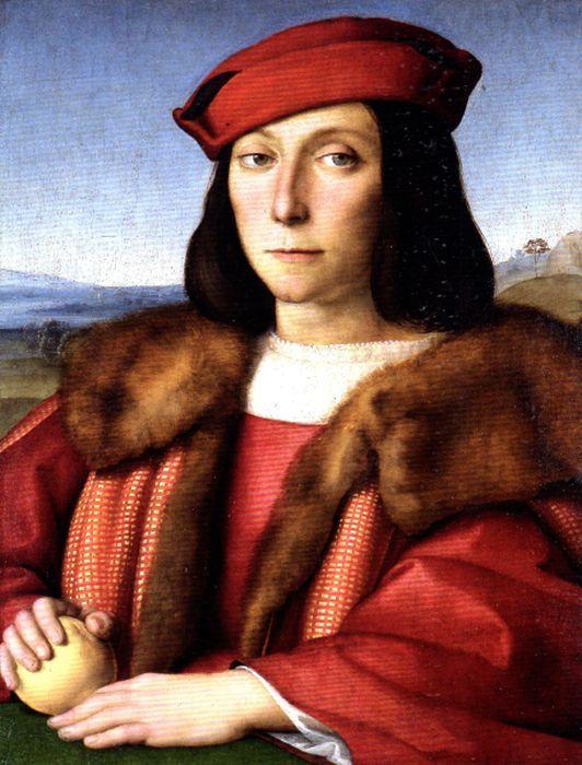 Questa immagine ha l'attributo alt vuoto; il nome del file è Raffaello-ultimo-434-def-3.jpg