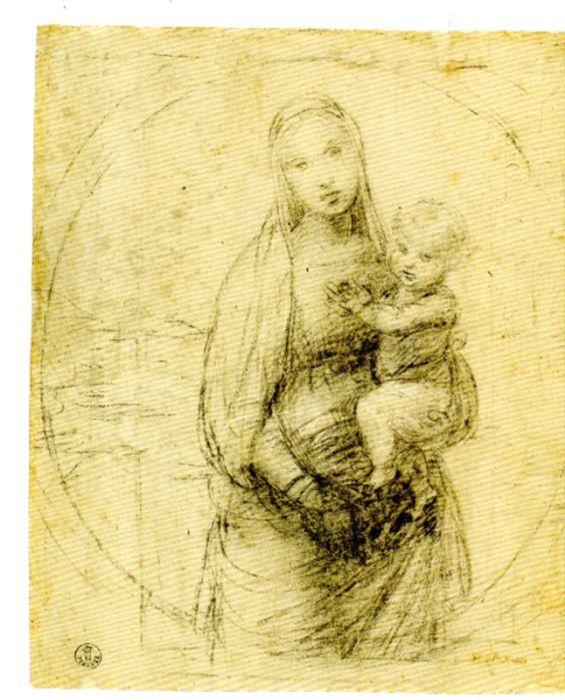 Questa immagine ha l'attributo alt vuoto; il nome del file è Raffaello-ultimo-438-3.jpg