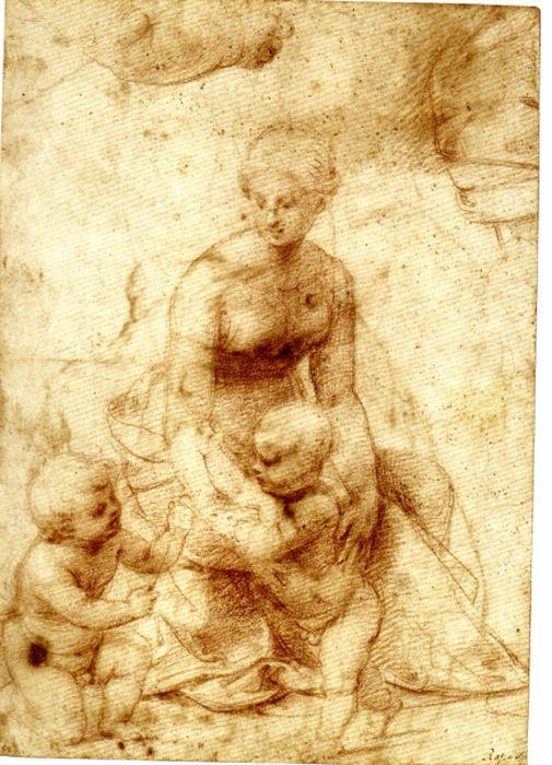 Questa immagine ha l'attributo alt vuoto; il nome del file è Raffaello-ultimo-440-2.jpg