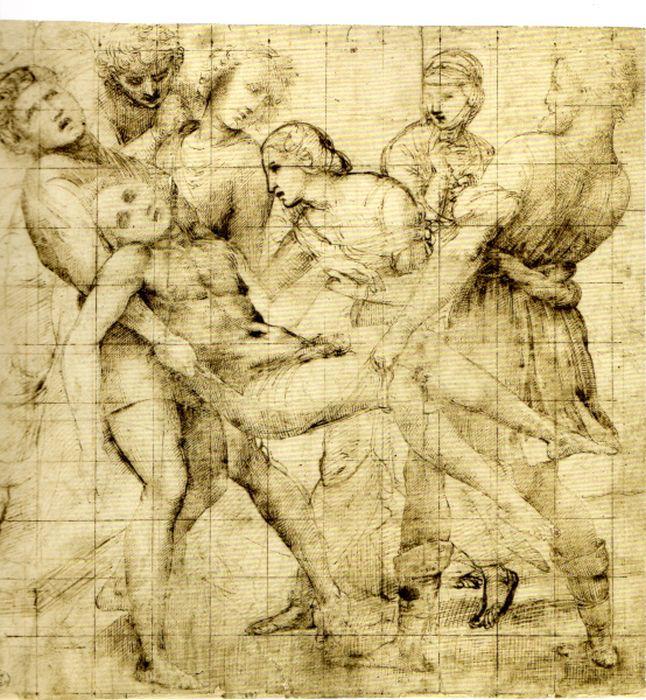 Questa immagine ha l'attributo alt vuoto; il nome del file è Raffaello-ultimo-445.jpg