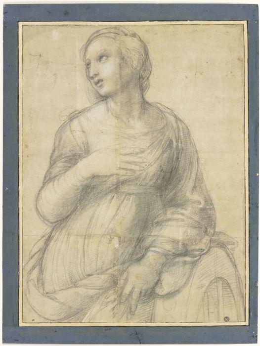 Questa immagine ha l'attributo alt vuoto; il nome del file è Raffaello-ultimo-449-2.jpg