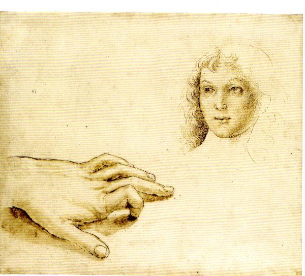 Questa immagine ha l'attributo alt vuoto; il nome del file è Raffaello-ultimo-473-2.jpg