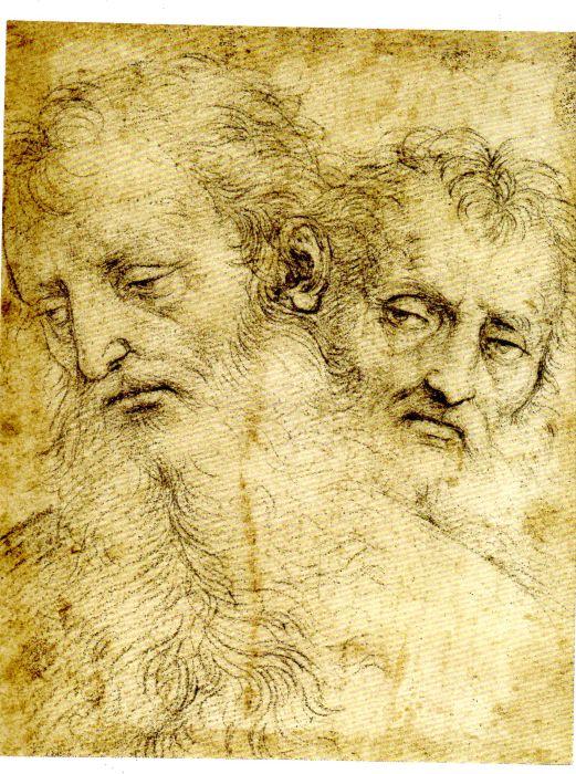 Questa immagine ha l'attributo alt vuoto; il nome del file è Raffaello-ultimo-480-3.jpg