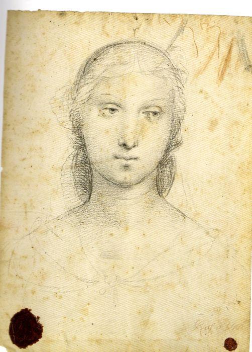 Questa immagine ha l'attributo alt vuoto; il nome del file è Raffaello-ultimo-481-2.jpg