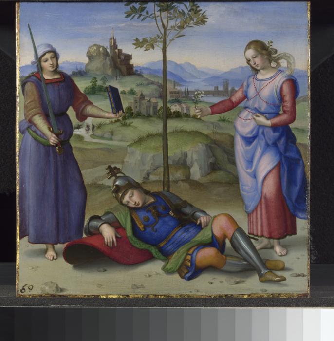 Questa immagine ha l'attributo alt vuoto; il nome del file è Raffaello-ultimo-482-1.png