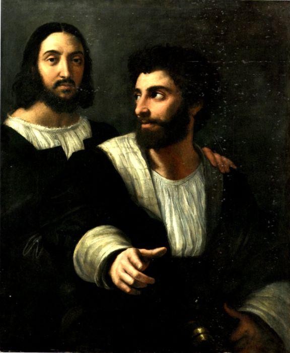 Questa immagine ha l'attributo alt vuoto; il nome del file è Raffaello-ultimo-62-1.jpg