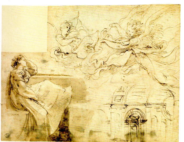Questa immagine ha l'attributo alt vuoto; il nome del file è Raffaello-ultomo-157.jpg