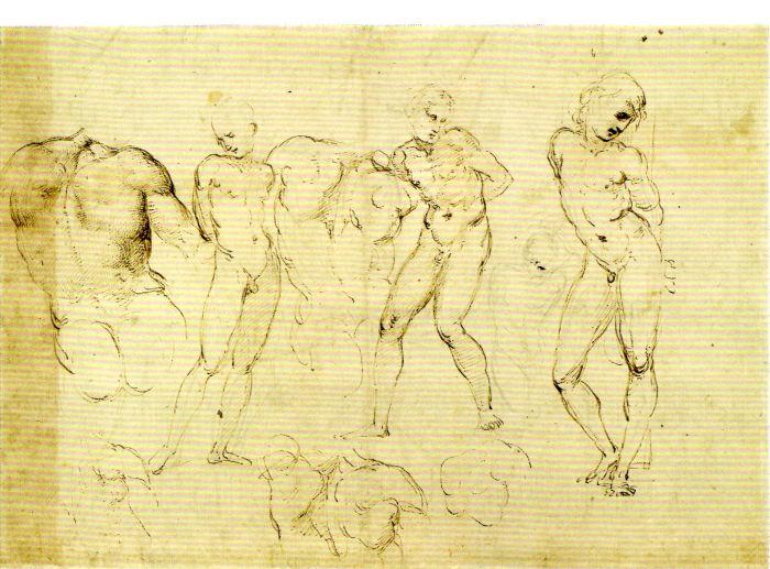 Questa immagine ha l'attributo alt vuoto; il nome del file è Raffaello-ultomo-159.jpg