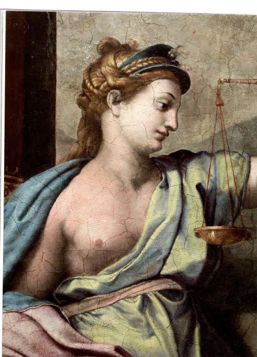 Questa immagine ha l'attributo alt vuoto; il nome del file è Raffaello-ultomo-161.jpg