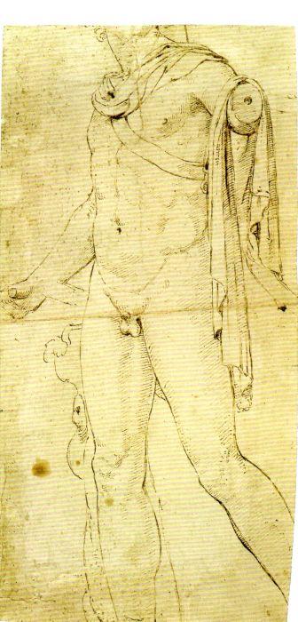 Questa immagine ha l'attributo alt vuoto; il nome del file è Raffaello-ultomo-162.jpg