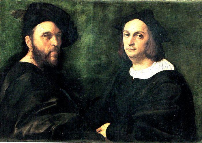 Questa immagine ha l'attributo alt vuoto; il nome del file è Raffaello-ultomo-25.jpg