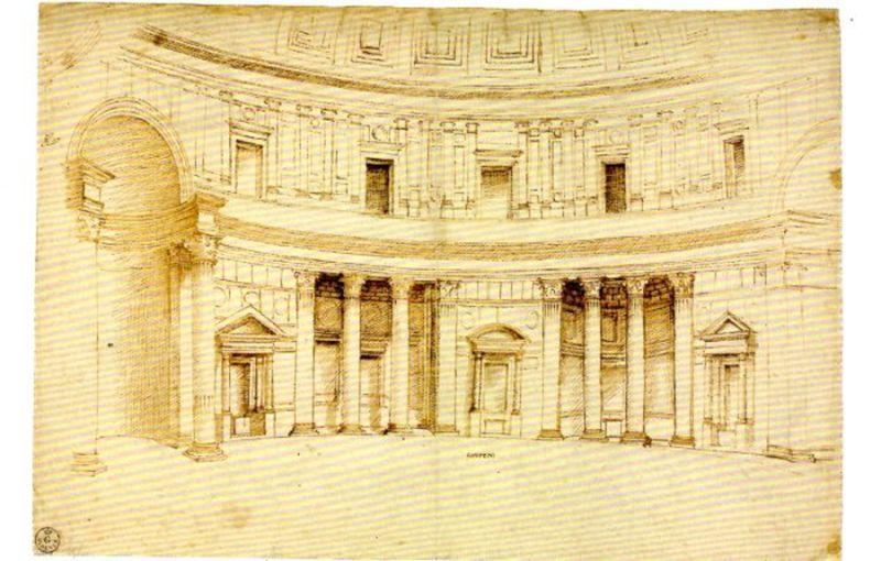 Questa immagine ha l'attributo alt vuoto; il nome del file è Raffaello-ultomo-330-print-3.jpg