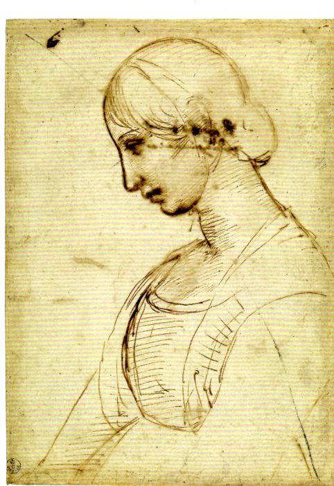 Questa immagine ha l'attributo alt vuoto; il nome del file è Raffaello-ultomo-444-pprint.jpg