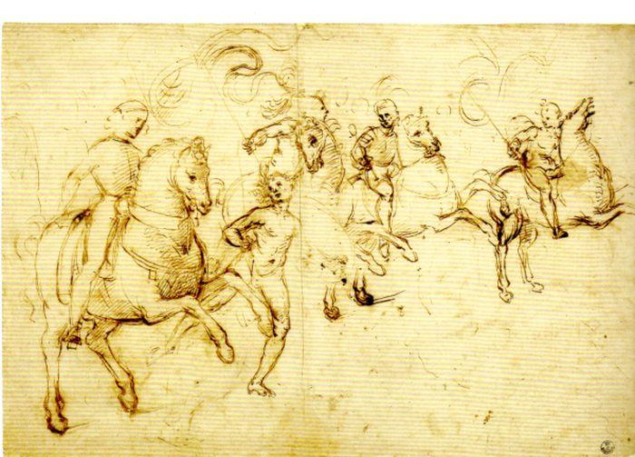Questa immagine ha l'attributo alt vuoto; il nome del file è Raffaello-ultomo-478-print-1.jpg