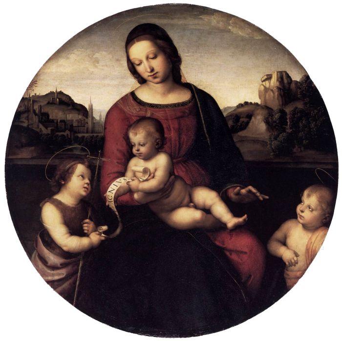 Questa immagine ha l'attributo alt vuoto; il nome del file è Raffaello_ultimo-madonna-terranova-print.jpg