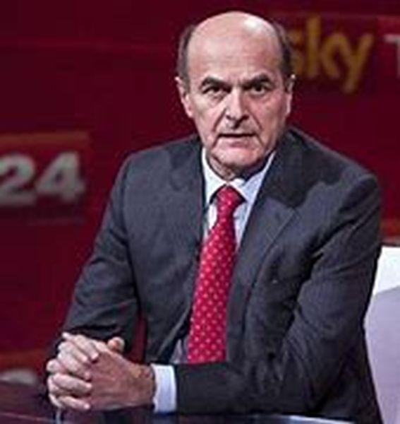 Questa immagine ha l'attributo alt vuoto; il nome del file è Bersani-ilsole24ore.it_.jpg