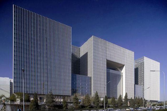 Questa immagine ha l'attributo alt vuoto; il nome del file è Cnpc-worldarchitecturecommunity.org-bis.jpg