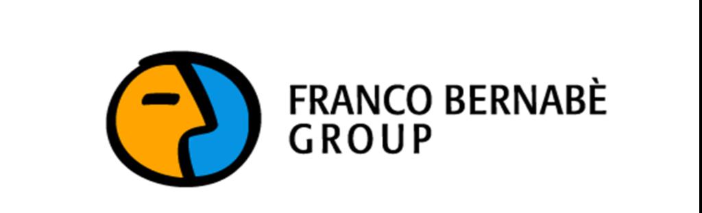 Questa immagine ha l'attributo alt vuoto; il nome del file è logo-FB-GROUP-1024x311.png