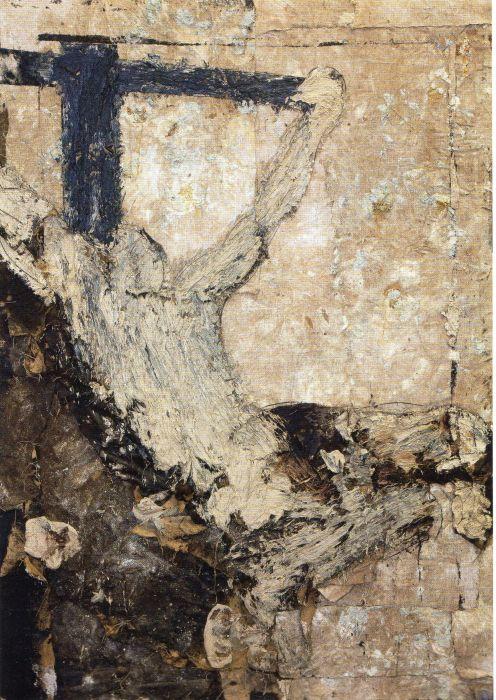Questa immagine ha l'attributo alt vuoto; il nome del file è Valdés-50-Ribera-crocifisso-136-1.jpg